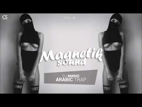 Arabic Trap Mix June 2016 -  by Dj Mario