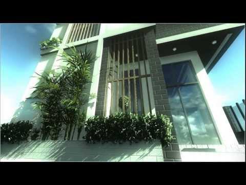D2 Dthouse