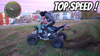 kid-going-w-ld-on-manny-s-quad-without-him-knowing-braap-vlogs