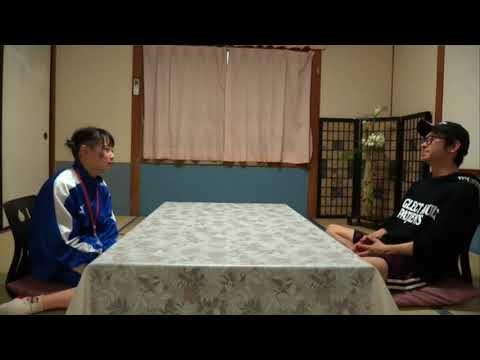 【 #WACKオーデ 4日目】アユナ・C 個人面談【~3/18】