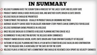 008 Summary