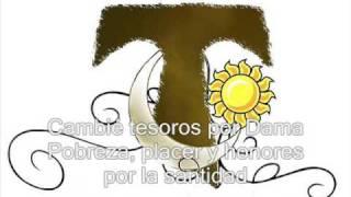 Download Evangelio Viviente- Karaoke MP3 song and Music Video