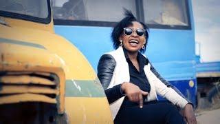 Lady Squanda Dai Mandiregerera Official Hd Video By Bhule Pro 2018