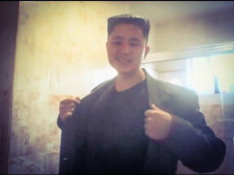 "HK""[Huynh Garden Centre]"" 2017 San Jose, California Mike Huynh - Tai Huynh"