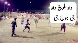 Gujjar Club Vs Akhter Baloch Club 15 Aug At Alam International Sports stadium Harrar Chowk Chakwal