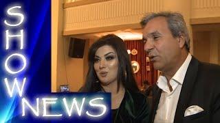 Gözəl bəylərə baxıram: Təranə Qumral - Show News