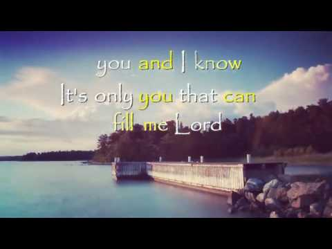 Heart Cry//wale Adenuga//feat.Nathaniel bassey & Victoria Orenze