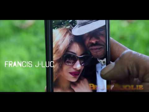 FRANCIS JEAN-LUC *Nouveau Single 2018* Belle et Jolie streaming vf