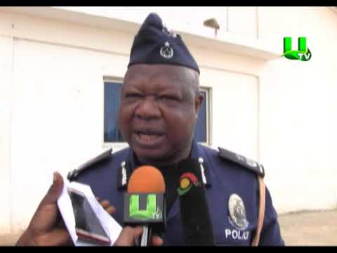 Traffic control is not a gold mine - MTTD Boss