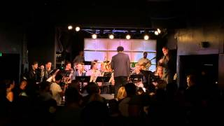 sly5thave the clubcasa chamber orchestra bdkmv bitch don t kill my vibe