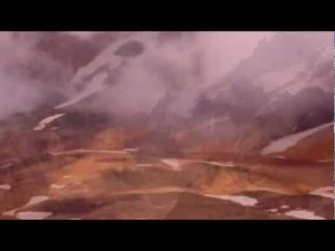 Клип Александр Маршал - Саня