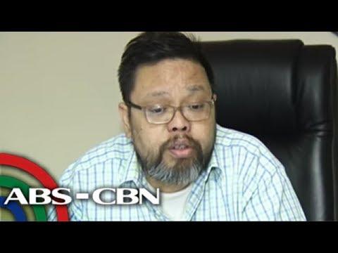 Bandila: Alituntunin sa campaign motorcades, ipinanawagan