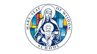 MSW School Morning Report