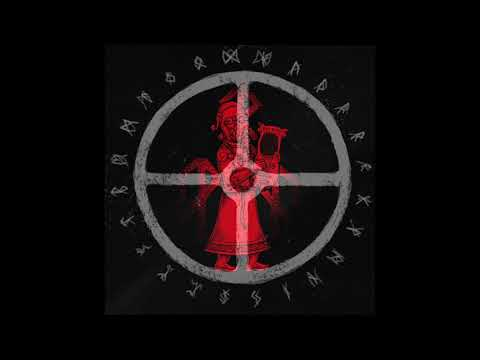 Wardruna - Vindavla