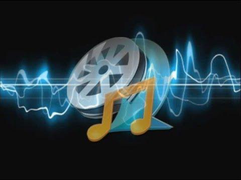 Как извлечь звук из видео? | Онлайн аудио конвертер