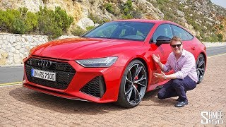 my-exclusive-first-drive-in-the-new-2020-audi-rs7-sportback