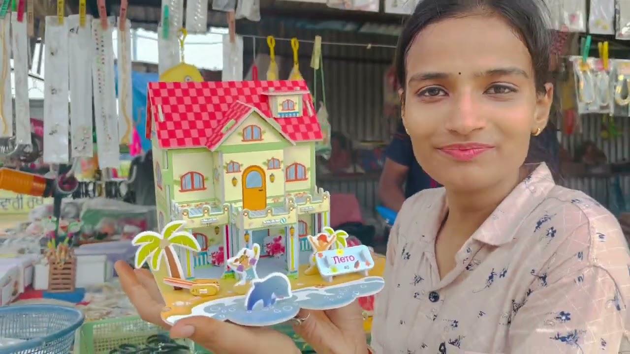 || Nakodar Dargah || 🙏🥰 ( Part 2 ) Priyanka hard work new video