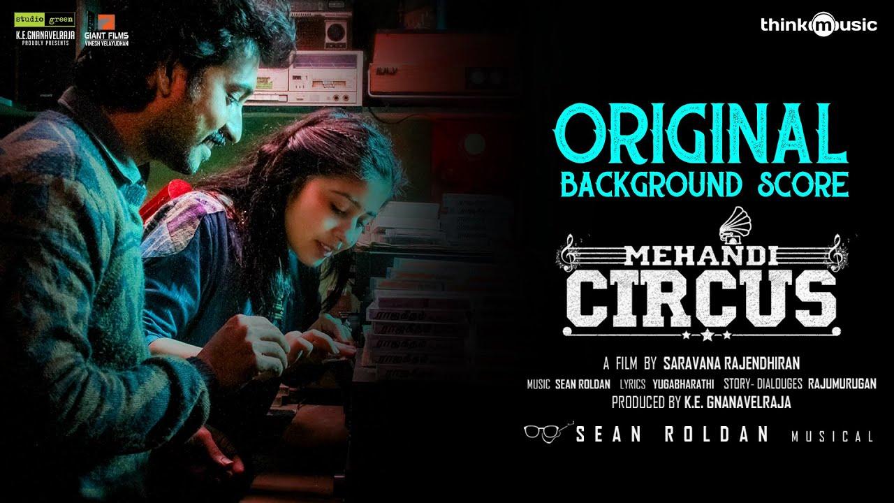 Mehndi Circus Ringtone Songs Download Masstamilan Mp3 [3