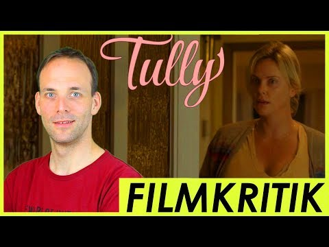 Tully - Review Kritik