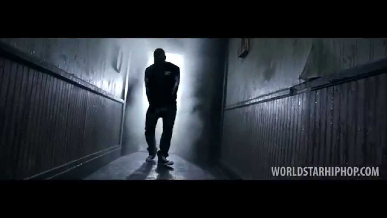 Download The Game - Bigger Than Me Official Video