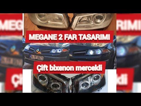 FAR TASARIM MERKEZİ LANCER MERCEK + ŞEYTANGÖZ TASARIM YAPIMI