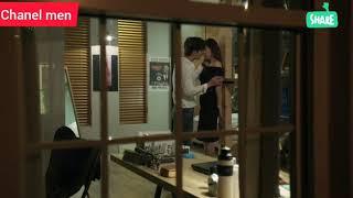 Video Adegan Ciuman