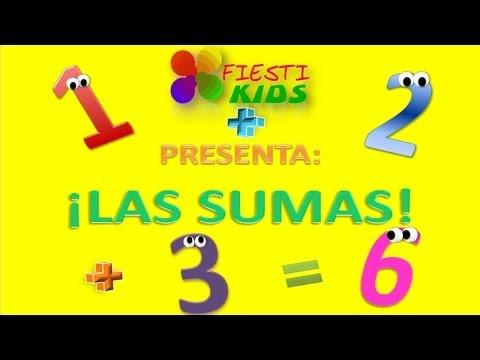 Vídeo Curso de flash