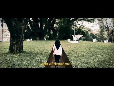 Gloria Jessica - Dia Tak Cinta Kamu ( MV Cover )