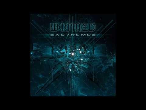 Wormed - Exodromos (Full Album)
