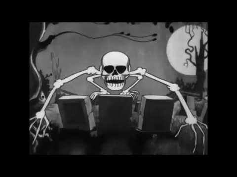 [FREE] GHOSTEMANE Type Beat - '' Carnage '' (Prod.88VLEXX)
