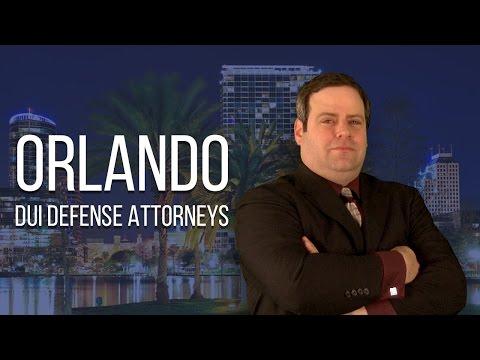 Orlando DUI Attorney 407-603-7270 | Katz & Phillips, P.A