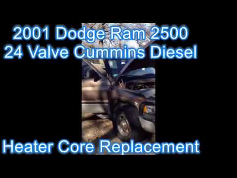 Hqdefault on 2001 Dodge Ram