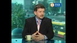 Stanisław Janecki o Agenturze na UAM w Poznaniu