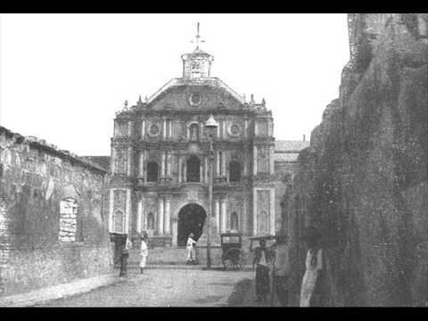 Spanish Philippines: Colonial Era