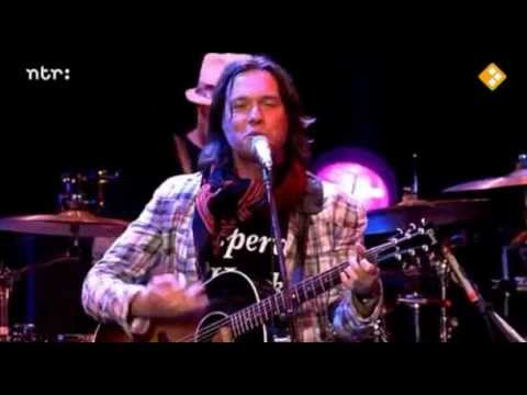 rufus-wainwright-out-of-the-game-northseajazz-2012-transatlanticmoments