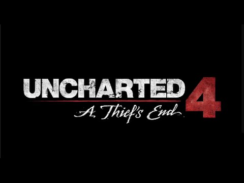 Uncharted 4 A Thiefs End - In Jail and Beyond Lets Play pt 2