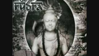 Rudra- Twilight of Duality