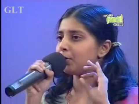 Bimurto Ei Ratri Amar - বিমূর্ত এই রাত্রি আমার