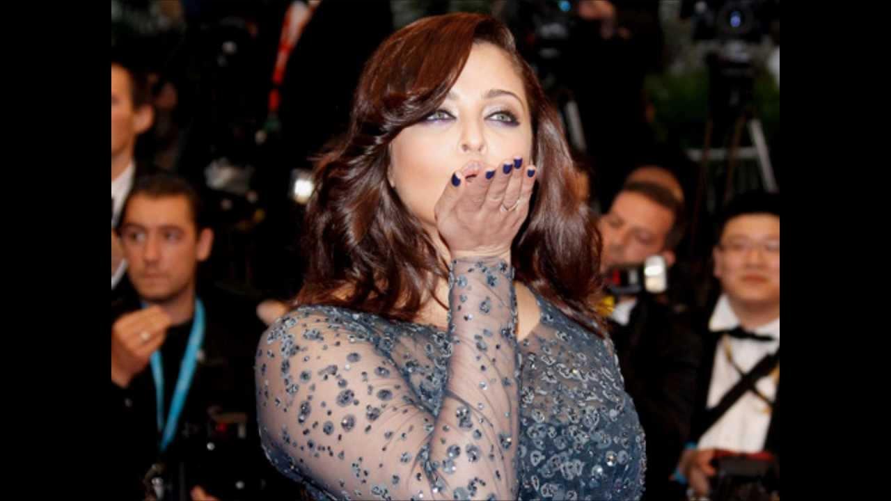 Actress Saranya Mohan's Post Pregnancy look, before and ...  |Aishwarya After Baby Birth