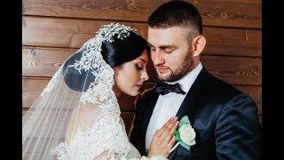 Лучшая свадьба в Екатеринбурге!  Руслан и Злата 07.07.17  Wedding day. Организация 8-902-878-10-05