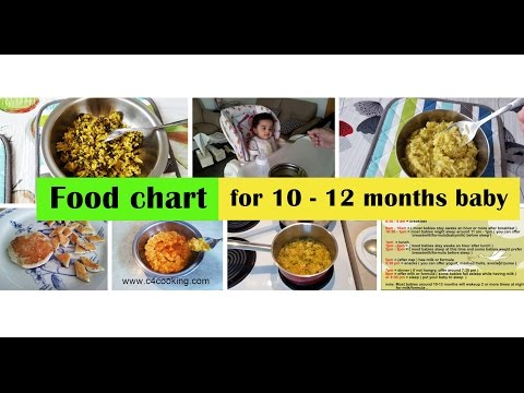 10---12-months-baby-food-recipes---food-chart-for-10---12-months-baby-(tips-&-recipes)-babyfood