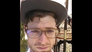 Bar or Bat Mitzvah woman in Halakha and raising freethinkers