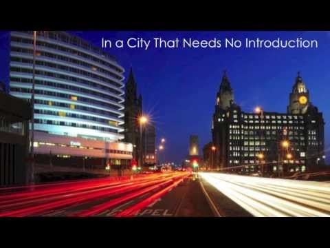 L20 Hotel School | Liverpool