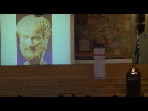 Τάφος Αριστοτέλη - Στάγειρα - Κώστας Σισμανίδης Αρχαιολογος