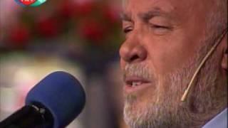 Musa Eroğlu-Açma Yaram Derindedir Video