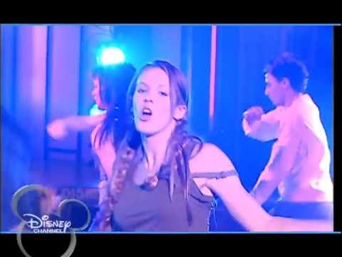Lorie - A 20 Ans (Disney Channel)