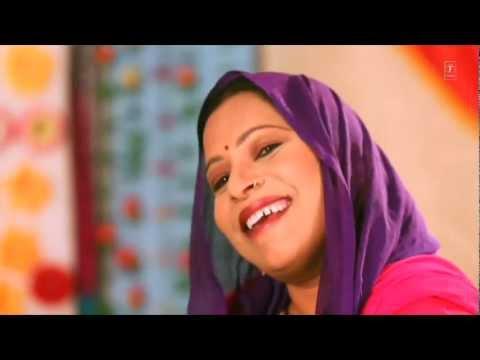 Khuralgarh Sahib Amritkund By Amrita Virk [Full Song] Shri Guru Ravidas - Amrit Kund