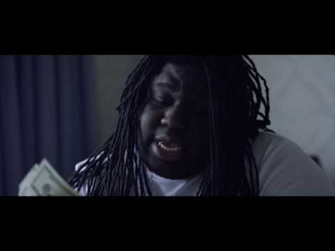 Young Chop - On That Dresser (Official Music Video)