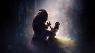 Beauty And The Beast - Final Trailer (Official Music)