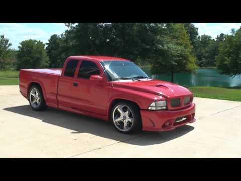 24045411866_b8d8e2c988_o Dodge Ram Wheels